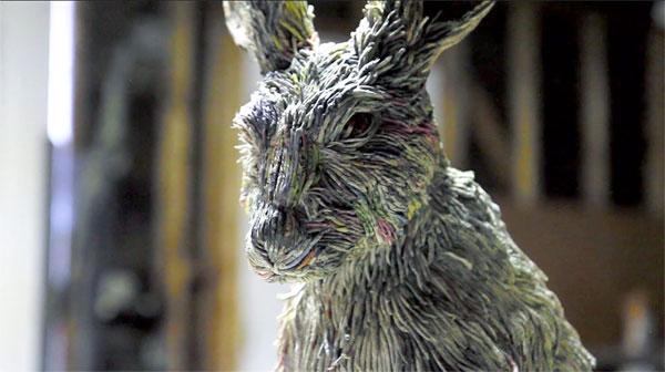 sculpture-papier-chie-hitotsuyama-07
