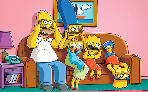 simpsons-en-realite-virtuelle-02