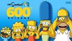 Les Simpsons en réalité virtuelle