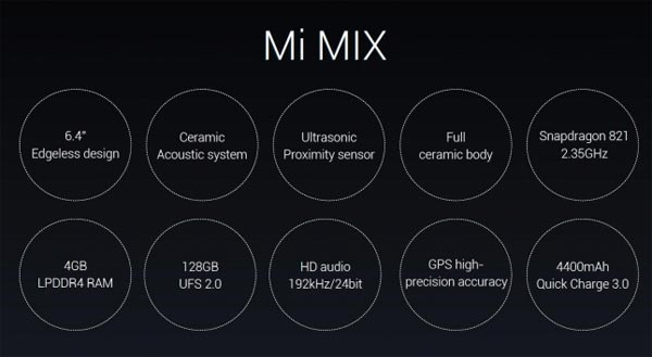 xiaomi-mi-mix-01