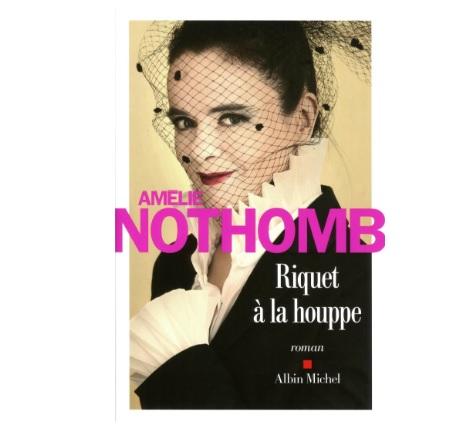 amelie-nothomb