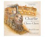 charlie-the-choo-choo-stephen-king-ebook