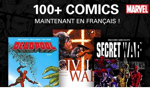 comics-marvel-ebook-numerique-comic-con