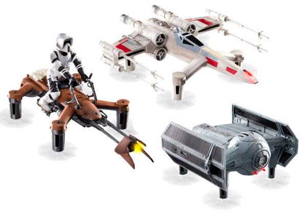 drones-star-wars-02