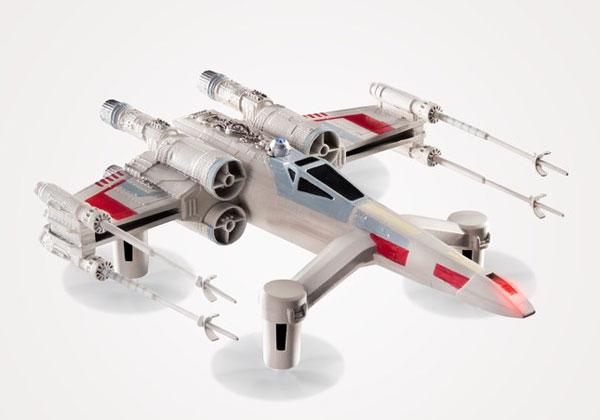 drones-star-wars-03