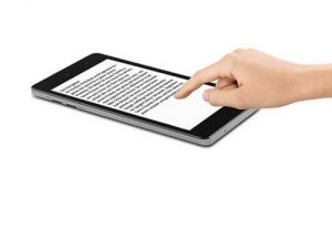 ebooks generique Tmall Reader