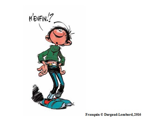 gaston-lagaffe-exposition