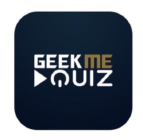 geekmequiz-appli