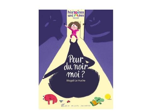 histoires-animes-peur-du-noir-enfant-livre