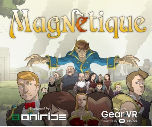 magnetique-bd-realite-virtuelle-vr-oculus