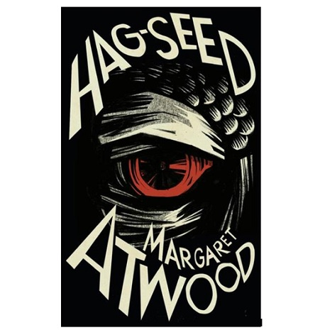 margaret-atwood-hag-seed