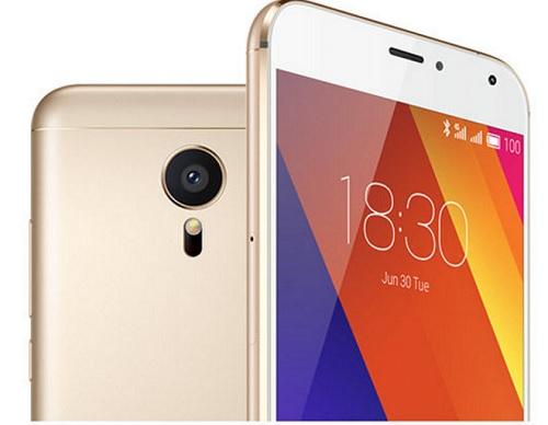 meizu-mx5-bon-plan-smartphone-pas-cher