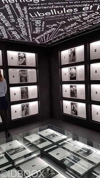 musee-de-lhomme-06