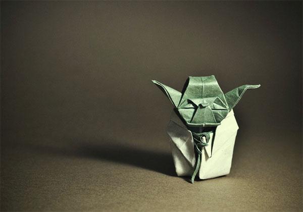 origami-gonzalo-garcia-calvo-01