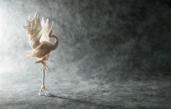 origami-gonzalo-garcia-calvo-02