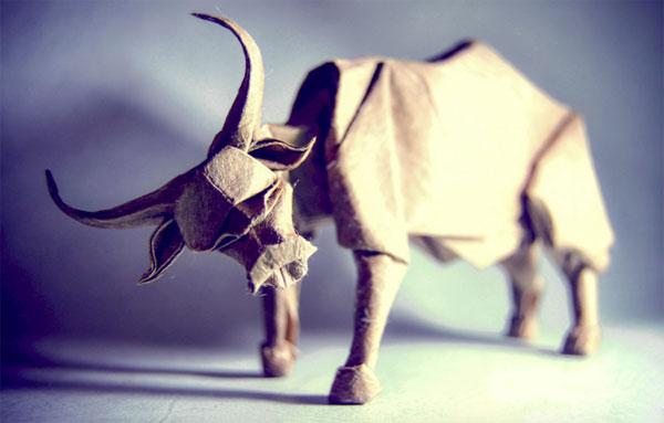 origami-gonzalo-garcia-calvo-03