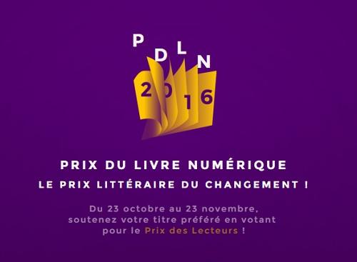 prix-du-livre-numerique-youboox-2016