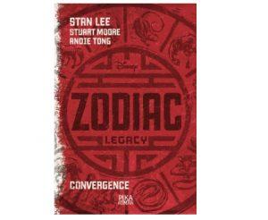 zodiac-legacy-stan-lee-comics-pika
