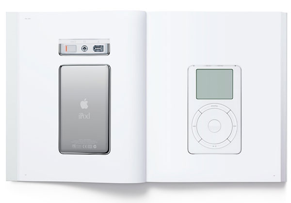 apple-livre-02