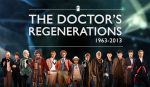 Doctor Who à 53 ans