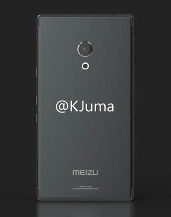 meizu-pro-7-01