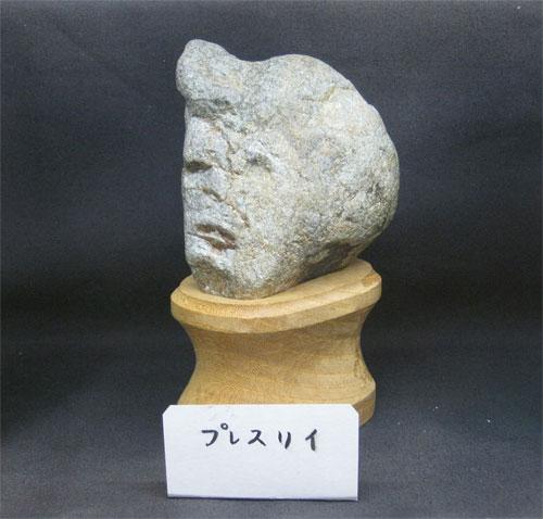 musee-japon-pierres-02