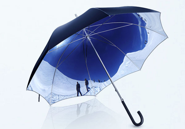 parapluie-photo-360-02