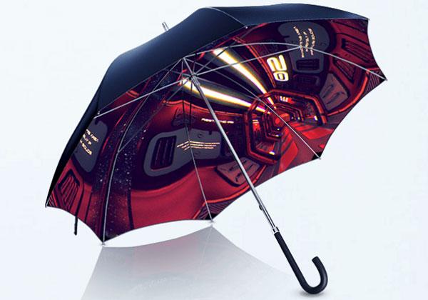 parapluie-photo-360-03