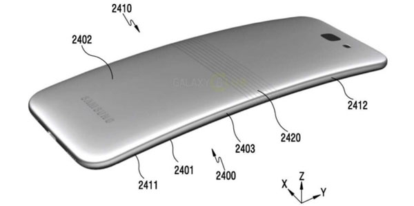samsung-galaxy-x-flexible-02