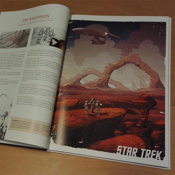 star-trek-50-ans-livre-02