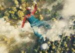 Super Mario Underworld court-métrage