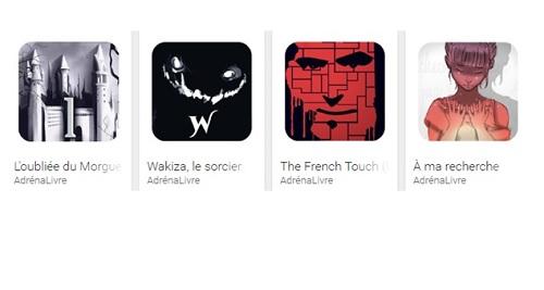 adrenalivre-ebook-interactif-idboox