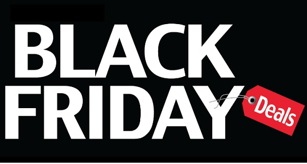 black-friday-bon-plans-2016
