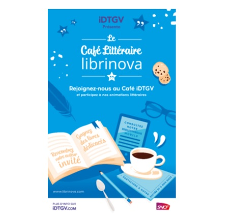 cafe-litteraire-sncf