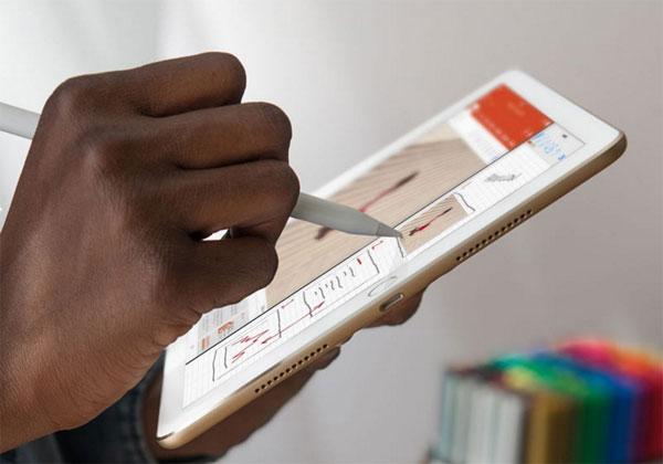 IPhone 8 Plus : il pourrait y avoir deux modèles l'an prochain