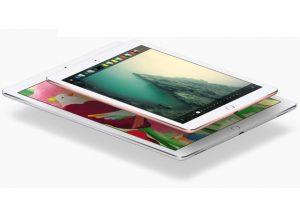 iPad 128 go bon plan