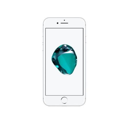 iphone-7-bon-plan