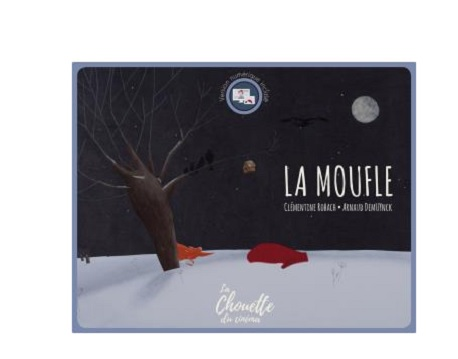 la-moufle-chouette-au-cinema-ebook-enfant