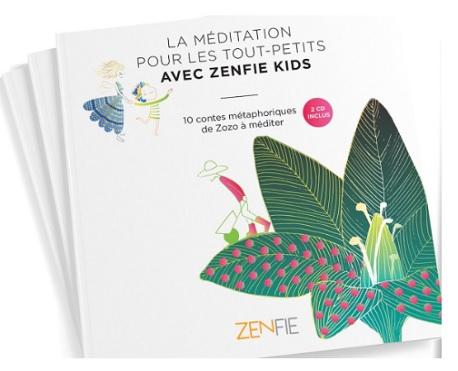 meditation-enfants-zenfie-kids-appli-livre