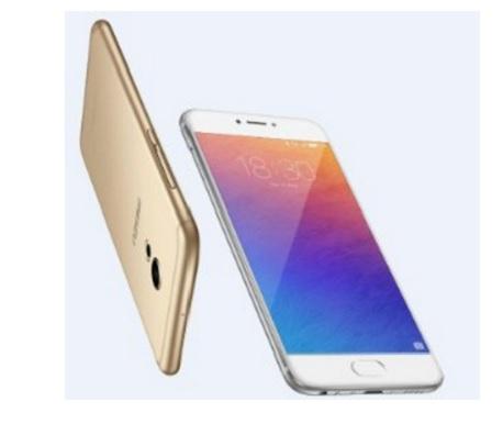 meizu-pro-6-bon-plan-smartphone
