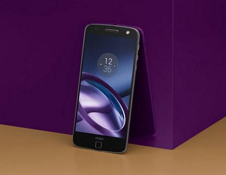 moto-z-play-smartphone-bon-plan