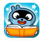 pango-storytime-appli-enfants