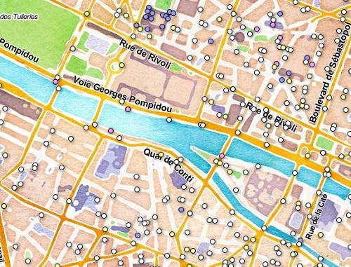 paristique-origine-rues-paris-open-data