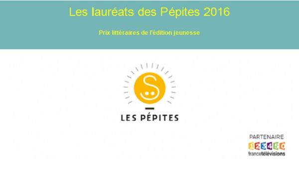 pepites-2016-slpj-enfants