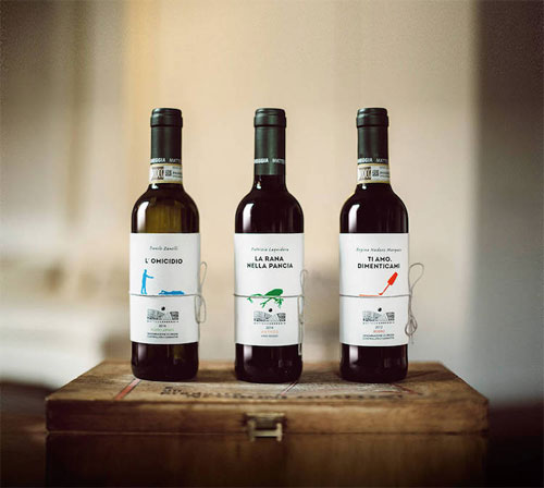 vin-et-litterature-01
