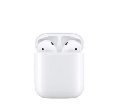 ecouteurs-sans-fil-apple-airpods