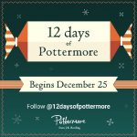 12-days-of-pottermore-harry-potter