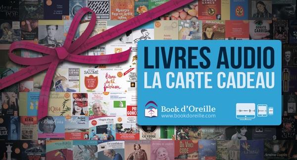 book-d-oreille-carte-cadeau-livre-audio