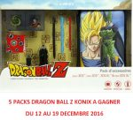jeu-noel-pack-dragon-ball-z