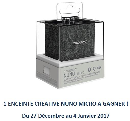 jeu-concours-idboox-enceinte-creative-nuno-micro